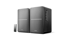 Edifier R1280T Lifestyle Speakers (Black)