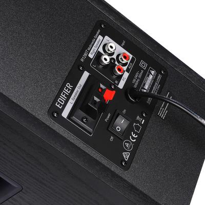 R1280t black 10