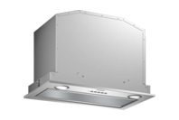 Gaggenau 200 Series Stainless Steel Canopy Extractor 52cm