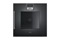 Gaggenau 200 Series Anthracite Built-in Oven Right Hinge 60cm