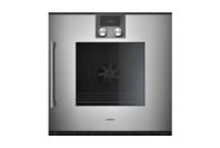 Gaggenau 200 Series Metallic Built-in Oven Right Hinge 60cm