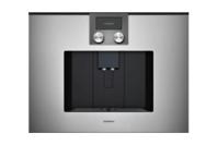 Gaggenau 200 Series Metallic Built-in Fully Automatic Coffee Machine 45cm