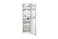 Gaggenau 200 Series Vario Built-in Fridge