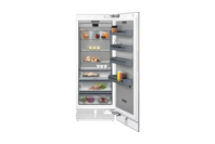 Gaggenau 400 Series Built-in Fridge