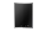 Gaggenau 400 Series Vario Flex Induction Cooktop 38cm