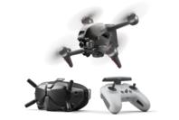 DJI FPV Drone Combo - Includes Controller & Goggles