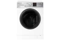 Fisher & Paykel 9kg Front Load Washing Machine with Steam Refresh