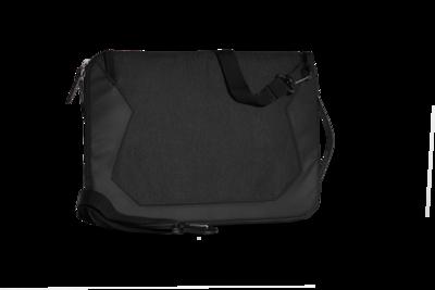 "STM Myth 15"" Laptop Sleeve - Black"