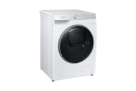Samsung 8.5kg Front Load Washing Machine
