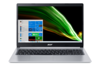 Aspire 5, Hexa-Core, 8GB RAM, 512GB SSD Laptop