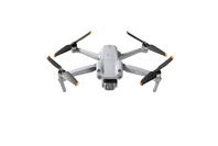 DJI Mavic Air 2S Drone Fly More Combo