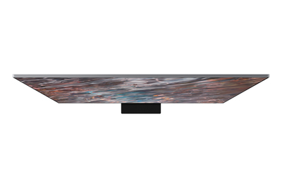 Qn65qn800afxza 006 dynamic2 stainless steel