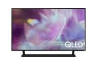 Samsung 50 Inch Q60A QLED 4K TV