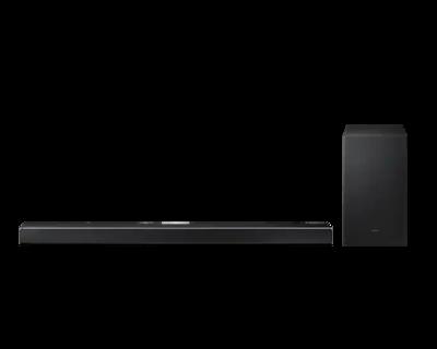 Samsung Q600A 3.1.2ch Soundbar