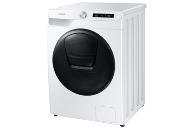 Wd85t554 3