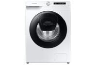 Samsung 8.5KG Front Loader Washing Machine