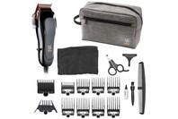 VS For Men X5 Pro Classic Barber Hair Clipper