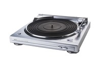 Denon Fully Automatic Turntable