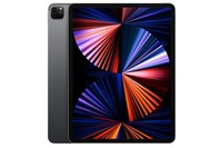 Apple 12.9-Inch iPad Pro Wi-Fi + 5G Cellular 128GB - Space Grey