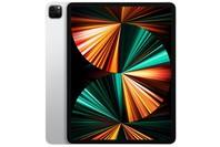 Apple 12.9-Inch iPad Pro Wi-Fi + 5G Cellular 1TB - Silver