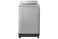 Panasonic 9.5Kg Top Load Washing Machine