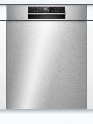 Bosch 60cm Under Counter Dishwasher