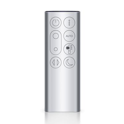 Tp07 wh remote 72 rgb