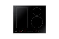 Samsung 60cm Induction Cooktop