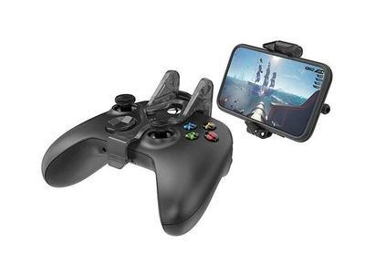 77 80483   otterbox mobile gaming clip   midnights edge 2