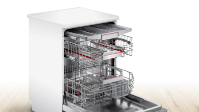 Sms6hcw01a   bosch series 6 free standing dishwasher 60cm white %282%29