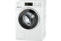 Miele 8KG Front Load Washing Machine