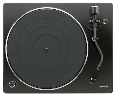 Dp400bkem   denon dp400bk hi fi turntable with speed auto sensor black %285%29