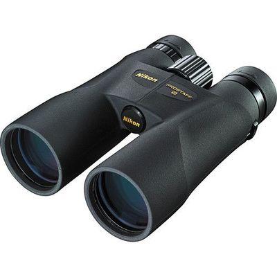 Nikon Prostaff 5 10X50 Waterproof Central Focus Binocular