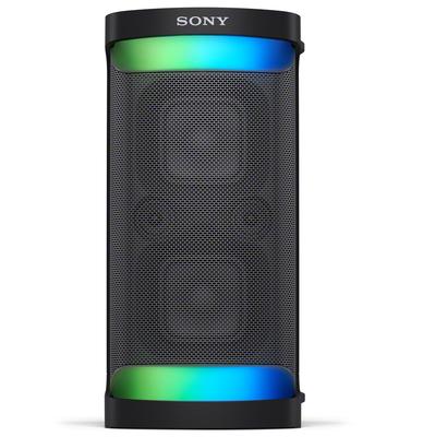 Sony XP500 X-Series Portable Wireless Speaker