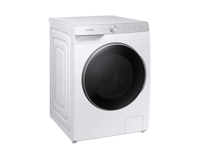 Ww12tp04   samsung 12kg bubblewash smart front load washer %282%29