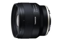Tamron 35mm F2.8 DI III RXD Sony FE