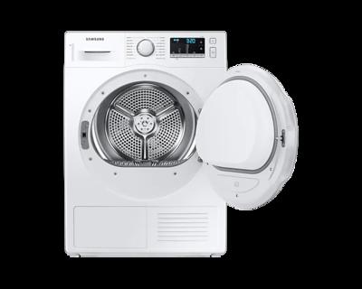 Dv80ta420    samsung 8kg smart heat pump dryer %286%29