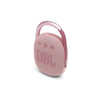 Jbl clip4 3 4 left standard pink 0457 x1