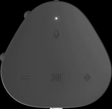 Roam1r21blk   sonos roam portable bluetooth speaker   black %284%29