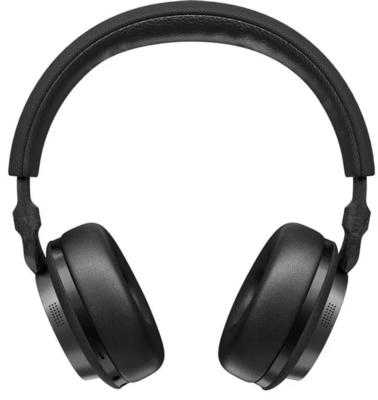 Px5grey   b w px5 on ear noise cancelling wireless headphones %282%29