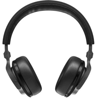 Px5grey   b w px5 on ear noise cancelling wireless headphones %283%29