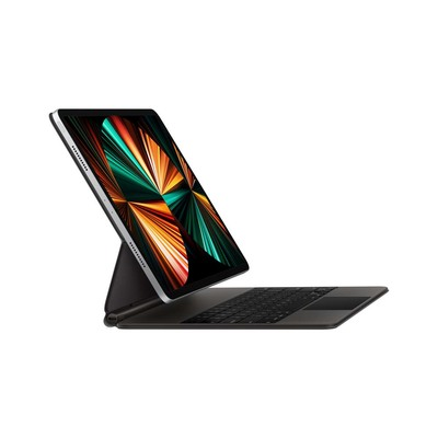 Mjqk3zaa   apple%c2%a0magic keyboard for ipad pro 12.9 inch %285th gen%29 black %284%29