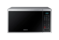 Samsung 32L Microwave Stainless Steel