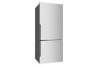 Westinghouse 453L Bottom Mount Refrigerator (Ex-Display Model)