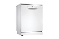Bosch Series 2 60cm Freestanding Dishwasher
