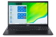 "Acer Aspire 5 15.6"" Core I7 8GB Ram 512GB SSD MX350 Windows 10"