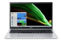 "Acer Aspire 3 15.6"" I5-1135G1 8GB Ram 128GB SSD Windows 10"