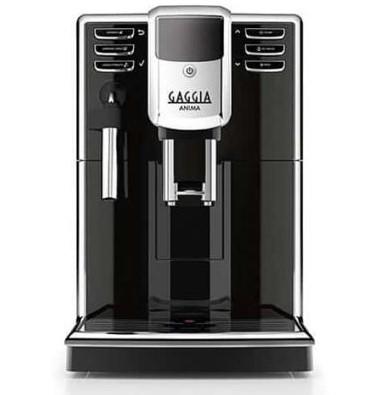 Gaggia Anima Focus Automatic Coffee Machine