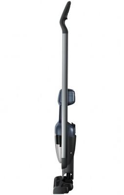 Pq91 3eb   electrolux pure q9 reach cordless vacuum cleaner   indigo blue %283%29