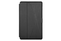 Targus case for Samsung Galaxy Tab A7 8.7 Inch Lite Click In case